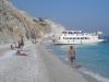 Skiathos-lalaria-beach-strand-600