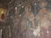 Skiathos-fresco-muur-600