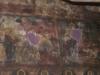 Skiathos-fresco-600