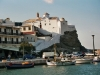 Skopelos-Mama-Mia-Film-locatie-600