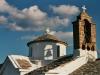 Skopelos-Pirgos-kerk-600