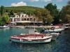 Skopelos-vistaverne-bootjes-600
