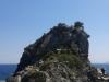 Skopelos-vakantie-mamma-mia-kerk-600