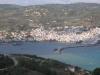 Skopelos-stad-uitzicht-600