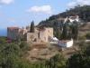 Skopelos-Agia-Varvares-Timios-Podromos-klooster-600