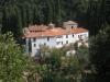 Skopelos-Metamorphosi-Sotries-klooster-600