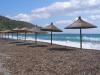 Skopelos-Stafylos-strand-600