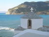 Skopelos-klooster-griekenland-600