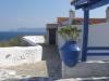 Skopelos-vissershuisjes-600
