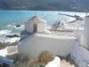 Skopelos-kerkje-uitzicht-600