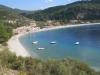 Skopelos-Panormos-baai-strand-600
