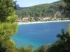 Skopelos-mooi-uitzicht-600