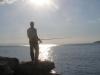 Skopelos-vissen-600
