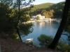 Skopelos-Agnantas-haventje-600