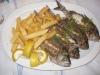 Skopelos-visrestaurant-verse-vis-600