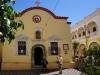 Symi-Griekenland-Panormitis-klooster-binnenkant-600