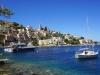 Symi-eiland-griekenland-boten-600