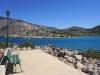 Symi-griekenland-wandelpad-uitzicht-molentje-panormitis-600