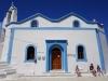 Symi-kerk-kastro-vakantie-600
