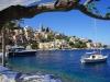 Symi-terras-yacht-vissersboot-600