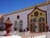 Symi-vakantie-panormitis-klooster-600