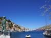 Symi-vakantie-standbeeld-haven-600