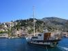 Symi-vakantie-zeilboot-600
