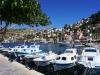 Symi-vakantiefoto-bootjes-haven-600