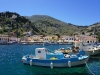 Symi-vissersboot-haven-600