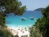 Thasos-vakantie-marble-beach-uitzicht-zee-600