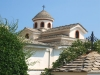 Thassos-vakantie-klooster-600