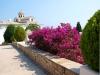 Thassos-vakantie-klooster-bloemen-600