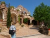 Thassos-vakantie-klooster-voorzijde-600