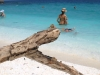Thassos-vakantie-marble-beach-600