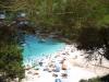 Thassos-vakantie-marble-beach-strand-600