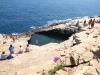 Thassos-vakantie-natuurlijk-zwembad-600