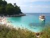 Thassos-vakantie-salaria-beach-600