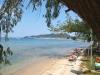 Thassos-vakantie-strandje-600
