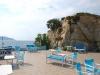 Thassos-vakantie-terras-aan-zee-600