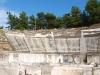 Thassos-vakantie-thassos-stad-theater-600
