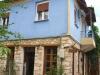 Thassos-vakantie-traditionele-architectuur-600
