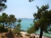 Thassos-vakantie-uitzicht-zee-600