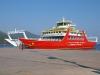 Thassos-vakantie-veerboot-600