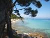 Thassos-vakantie-zee-kleuren-uitzicht-600