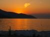 Thassos-vakantie-zonsondergang-600