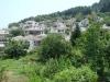thassos-vakantie-bergdorpje-griekenland-600
