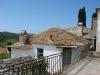 thassos-vakantie-dorpje-griekenland-600