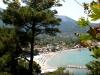 thassos-vakantie-golden-beach-griekenland-600