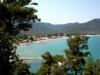thassos-vakantie-golden-beach-uitzicht-griekenland-600
