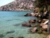 thassos-vakantie-kust-griekenland-600